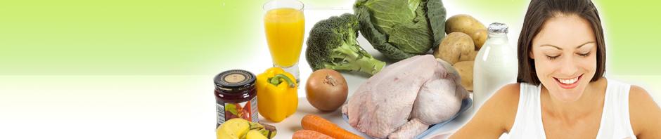celiec diesease diet