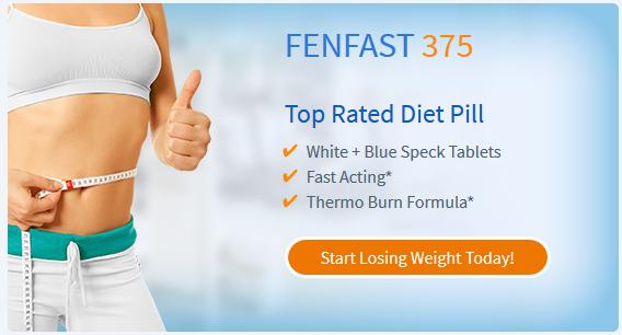 buy fenfast 375 online