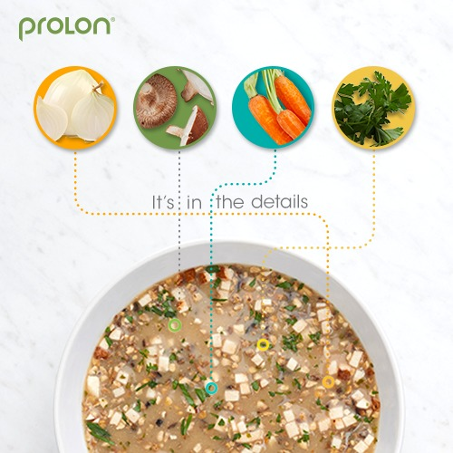 what is prolon